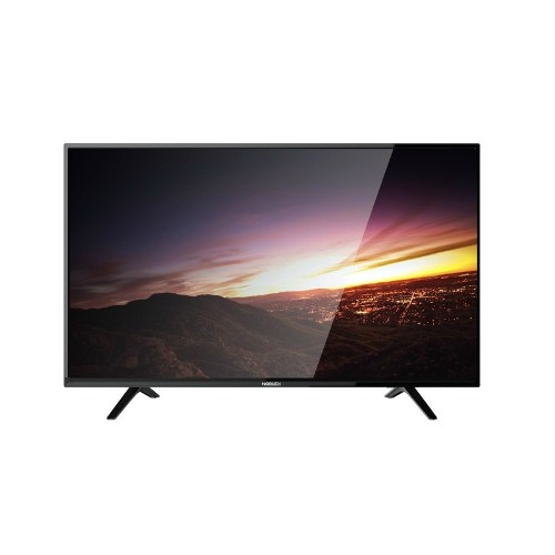 "TV NOBLEX 32"" DE32X4000 HD"