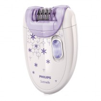 DEPILADORA PHILIPS HP-6421