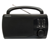 RADIO PHILCO PRM-60