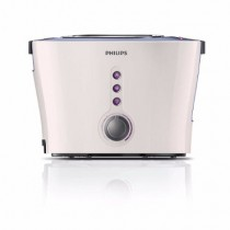 TOSTADORA PHILIPS HD-2630
