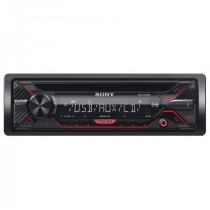 AUTOESTEREO SONY CDX-G1200
