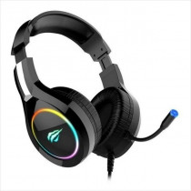AURICULAR SIMIL H-2232D GAMING  PC/PLAY