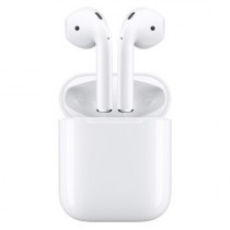 AURICULAR SIMIL AIRPODS i-30 PLUS INALAMBRICO