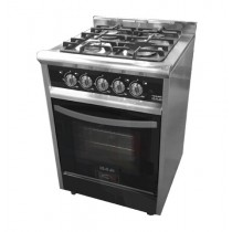 COCINA USMAN BLACK NIGHT 600