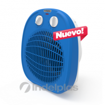 CALOVENTOR INDELPLAS IC 01