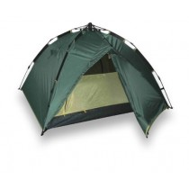 CARPA OUTDOOR DOME 3