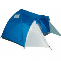 CARPA OUTDOOR NAWATA 4 PERS.