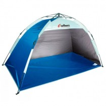 CARPA OUTDOOR PLAYERA 9001 AUTOMATICA