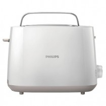 TOSTADORA PHILIPS HD-2581