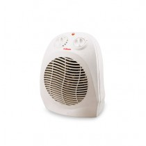 CALOVENTOR LILIANA CFH 417 HOT WIND