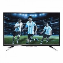 "TV NOBLEX 24"" LED DH24X4100X FHD"
