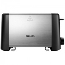 TOSTADORA PHILIPS HD 4825