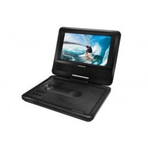 DVD PHILCO DVPP-730 (PORTABLE)