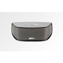 MINI PARLANTE X VIEW SOUND BRICK 2