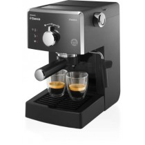 CAFETERA PHILIPS SAECO HD-8323 POEMIA FOCUS