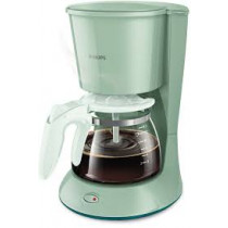 CAFETERA PHILIPS HD 7431 VERDE