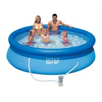 PILETA INTEX REDONDA 305X76