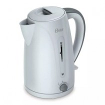 PAVA ELECTRICA OSTER 4970 BLANCA