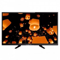 "LED KANJI 32"" KJ-MN32 HD (NO ES SMART)"