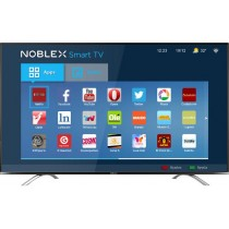 "TV NOBLEX 43"" 43LD882FI SMART"