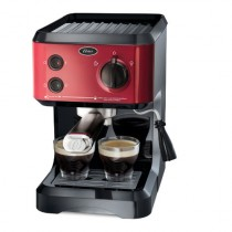 CAFETERA OSTER CMP-65R