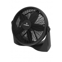 VENTILADOR INDELPLAS TURBO IV 20""