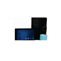 TABLET STEEL HOME FQ-068BT