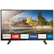 "LED  SANYO 32"" LCE32 SH8200 HD SMART"