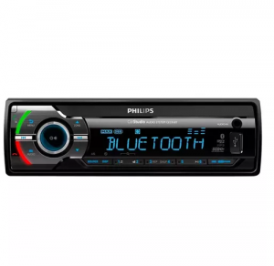 AUTOESTEREO PHILIPS CE-235BT/56